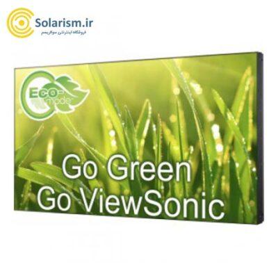 ویدئو وال Viewsonic cdx5552