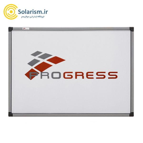 p82 smart board solarism